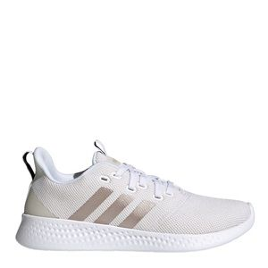 New Adidas Pure Motion Sneakers